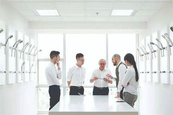 """松霖科技A股上市 卫浴行业""""中国版高通""""为何赢得巨头青睐?陀螺测斜仪"""